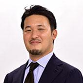 世田谷区ポスティング担当の相本